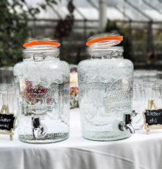 Catering München Hochzeit