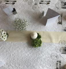 Hochzeit Catering München