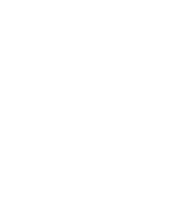 Food Creation Catering München