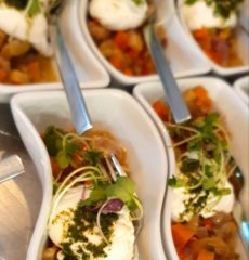 fingerfood-catering-muenchen (6)