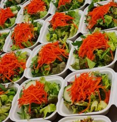 lunch-catering-muenchen (7)